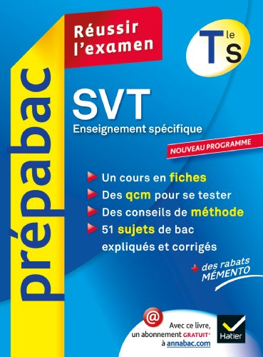 Corrig Dissertation Francais Bac 2007