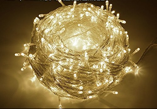 warm-white-outdoor-20m-200-led-8-function-christmas-fairy-lights