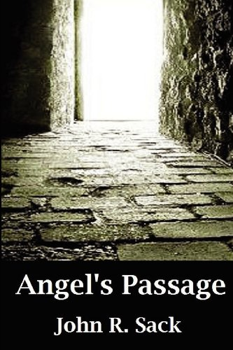 Angel's Passage: Volume 1