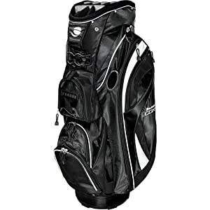 Orlimar CDX+ Golf Cart Bag by Orlimar