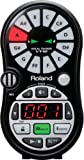 Roland Vocal Trainer VT-12-BK