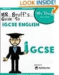 Mr Bruff's Guide to iGCSE English