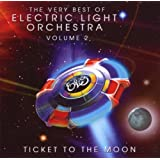 Vol.2-Ticket to the Moon:Very