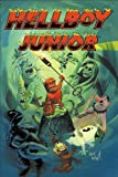 Hellboy Junior (1569719888) by Mignola, Mike