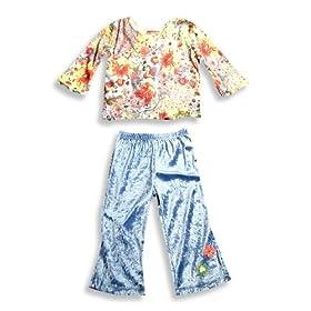 ازياء بنات صغار 2013، ملابس للبنوتات الصغار 2013 ، احدث ازياء للبنات الصغار 2013 51uiAo72-qL.AA280.jpg