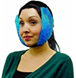 Gel Bead TMJ Relief Wrap