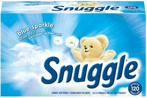 snuggle-fabric-softener-sheets-blue-sparkle-with-cuddle-up-fresh-scent-case-pack-six-120-sheet-boxes