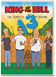 King of the Hill: Season 13 [Import]