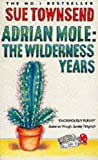 ADRIAN MOLE: THE CAPUCCINO YEARS (0099427532) by TOWNSEND, SUE