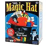 Magic Hat Bumper Box Of Tricks