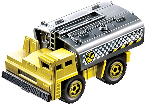 Matchbox Adventure Links Playset and Vehicle Giftset