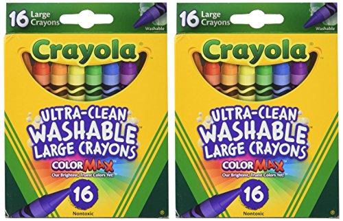 crayola-large-washable-crayons-16-pack-2-packs