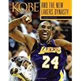 Kobe and the New Lakers Dynasty ~ Mark Heisler