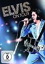 Elvis on Tour [DVD]