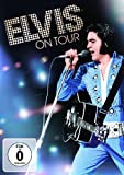 DVD * Elvis on Tour [Import allemand]