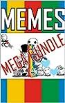 Memes: Memes Galore