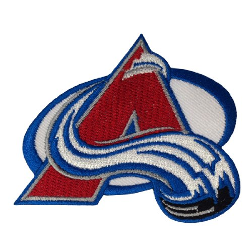 colorado-avalanche-logo-embroidered-iron-patches