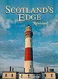 Scotland's Edge Revisited Keith Allardyce