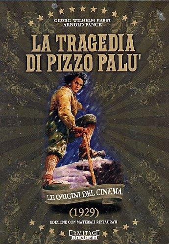 la-tragedia-di-pizzo-palu