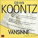 Vansinne [Velocity] | Dean Koontz