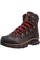 Salomon Men's Quest Origins GTX Hiking Boot