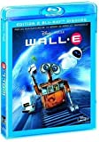 "Afficher ""Wall E DVD"""