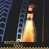 Anchor Taxi