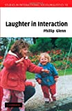 img - for Laughter in Interaction (Studies in Interactional Sociolinguistics) book / textbook / text book
