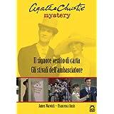 Agatha Christie: Gli Stivali Dell'Ambasciatore (1982)