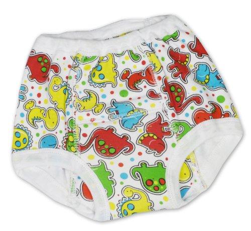Dinosaur Training Pants Size:L front-785114