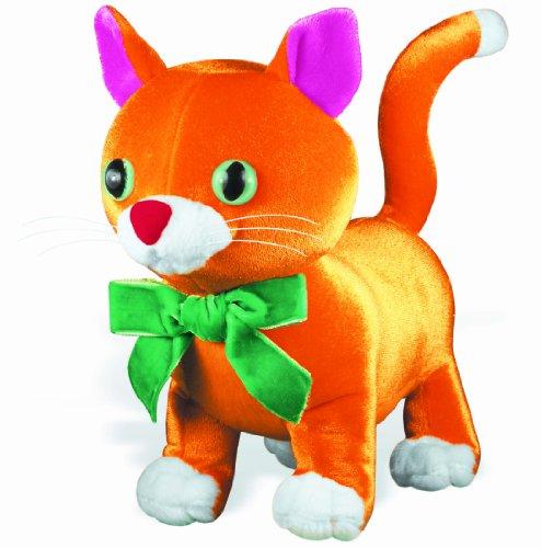 "Little Biddle Kitty 4"""