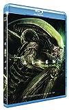 Image de Alien [Blu-ray]