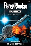 Perry Rhodan Neo 10: Im Licht der Wega: Staffel: Expedition Wega 2 von 8