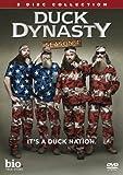 Duck Dynasty Season 4 [DVD]