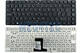 SONY VAIO VPC-EA EA1C5E EA1S1E EA3S1E PCG-61211M KEYBOARD UK LAYOUT NO FRAME F98 sold by MEG4TEC