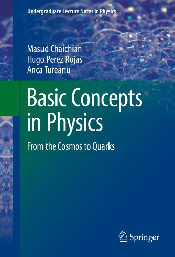 basic-concepts-in-physics-from-the-cosmos-to-quarks