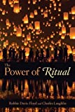 img - for The Power of Ritual book / textbook / text book