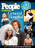 Editors of People Magazine People General Hospital
