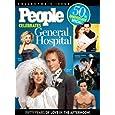 PEOPLE General Hospital
