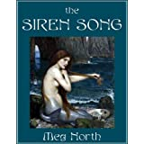 The Siren Song: Poetry of the Sea