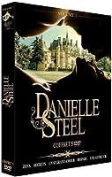 Danielle Steel - Volume 1