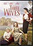 A Letter to Three Wives