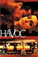 Havoc (Rated)
