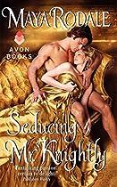 Seducing Mr. Knightly (The Writing Girls)
