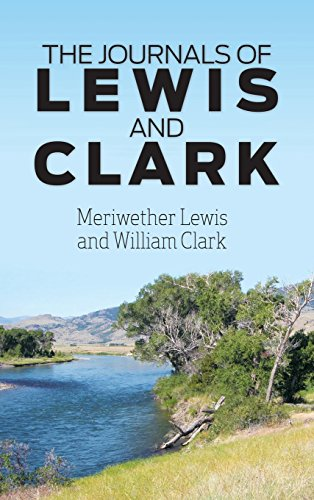 The-Journals-of-Lewis-and-Clark