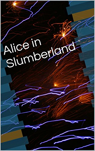 alice-in-slumberland-english-edition