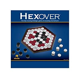 Hexover