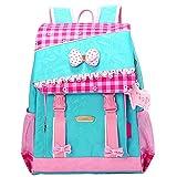 KAXIDY Girls School Backpacks Casual Daypacks Children Backpacks...