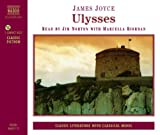 Ulysses Modern