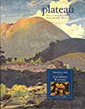 img - for Perspectives on the Colorado Plateau (Plateau V1/1) (Plateau: Land and People of the Colorado Plateau, 1/1) book / textbook / text book